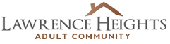 Lawrence Heights Logo